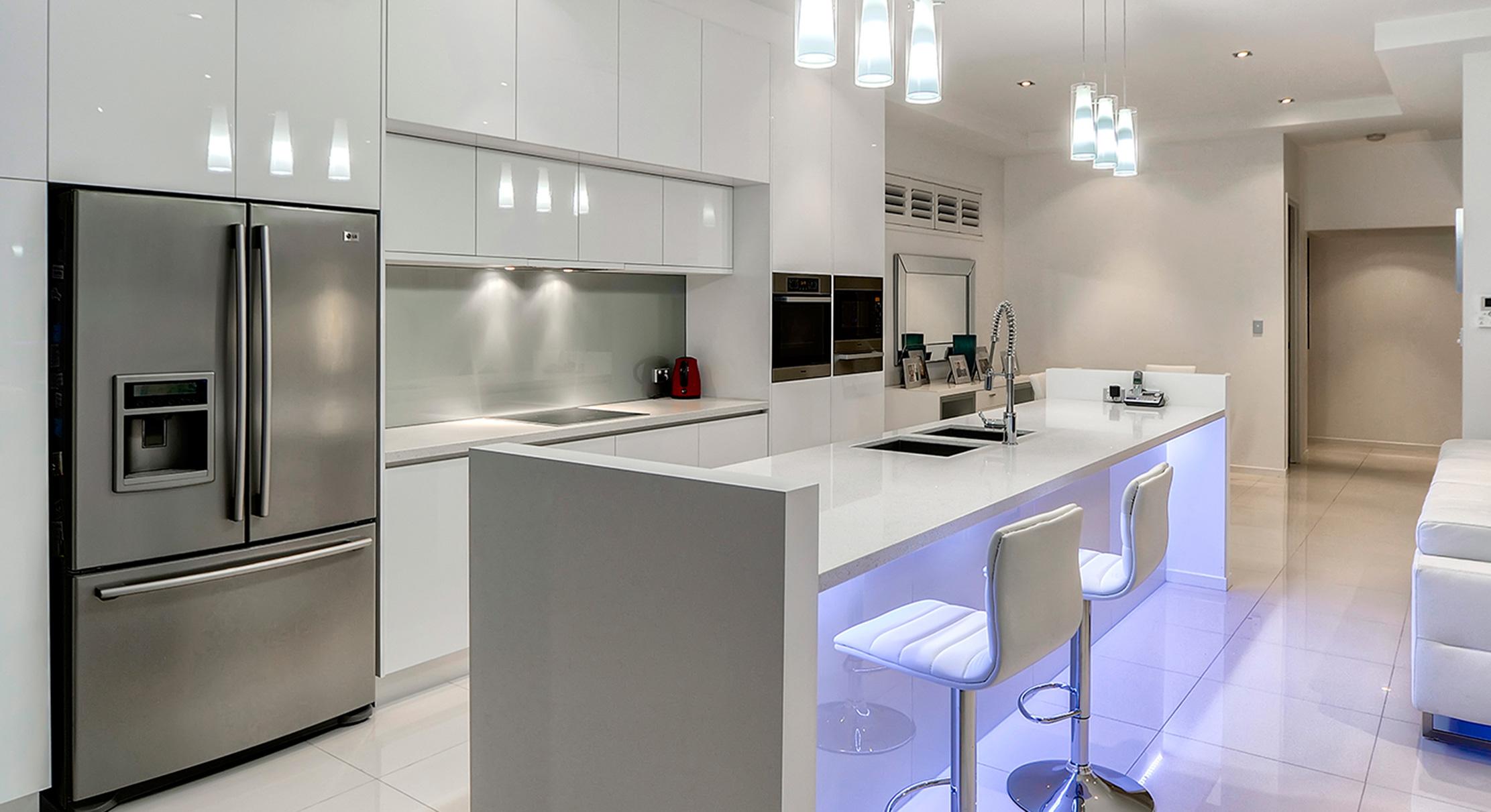 portfolio-1-slider-image-2-kitchen-hamilton-gary-cramb-constructions-brisbane