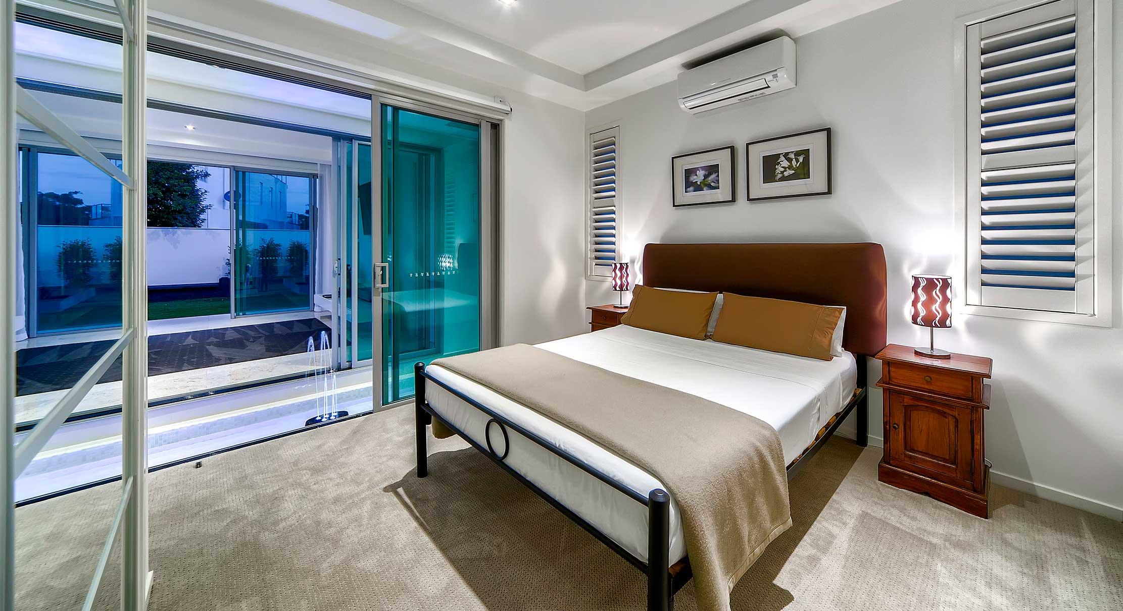 portfolio-1-slider-image-3-bedroom-hamilton-gary-cramb-constructions-brisbane