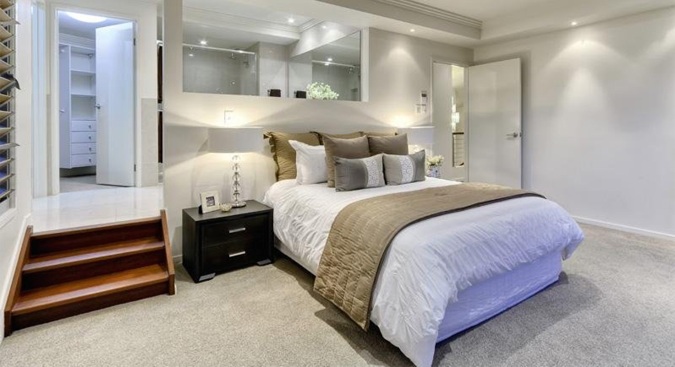 portfolio-2-slider-image-3-bedroom-newmarket-gary-cramb-constructions-brisbane