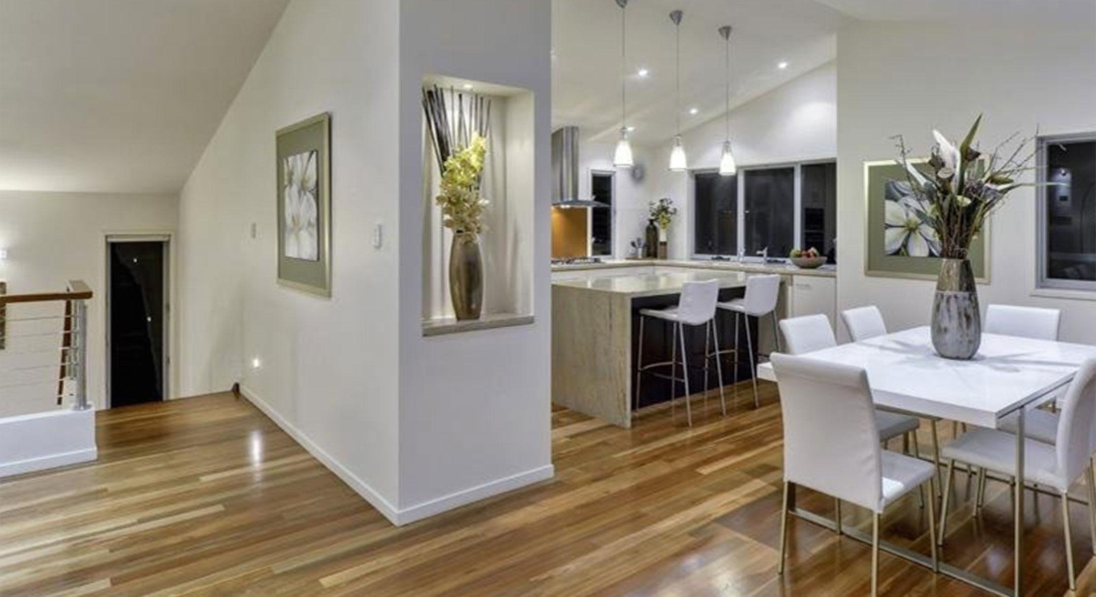 portfolio-2-slider-image-7-kitchen-newmarket-gary-cramb-constructions-brisbane