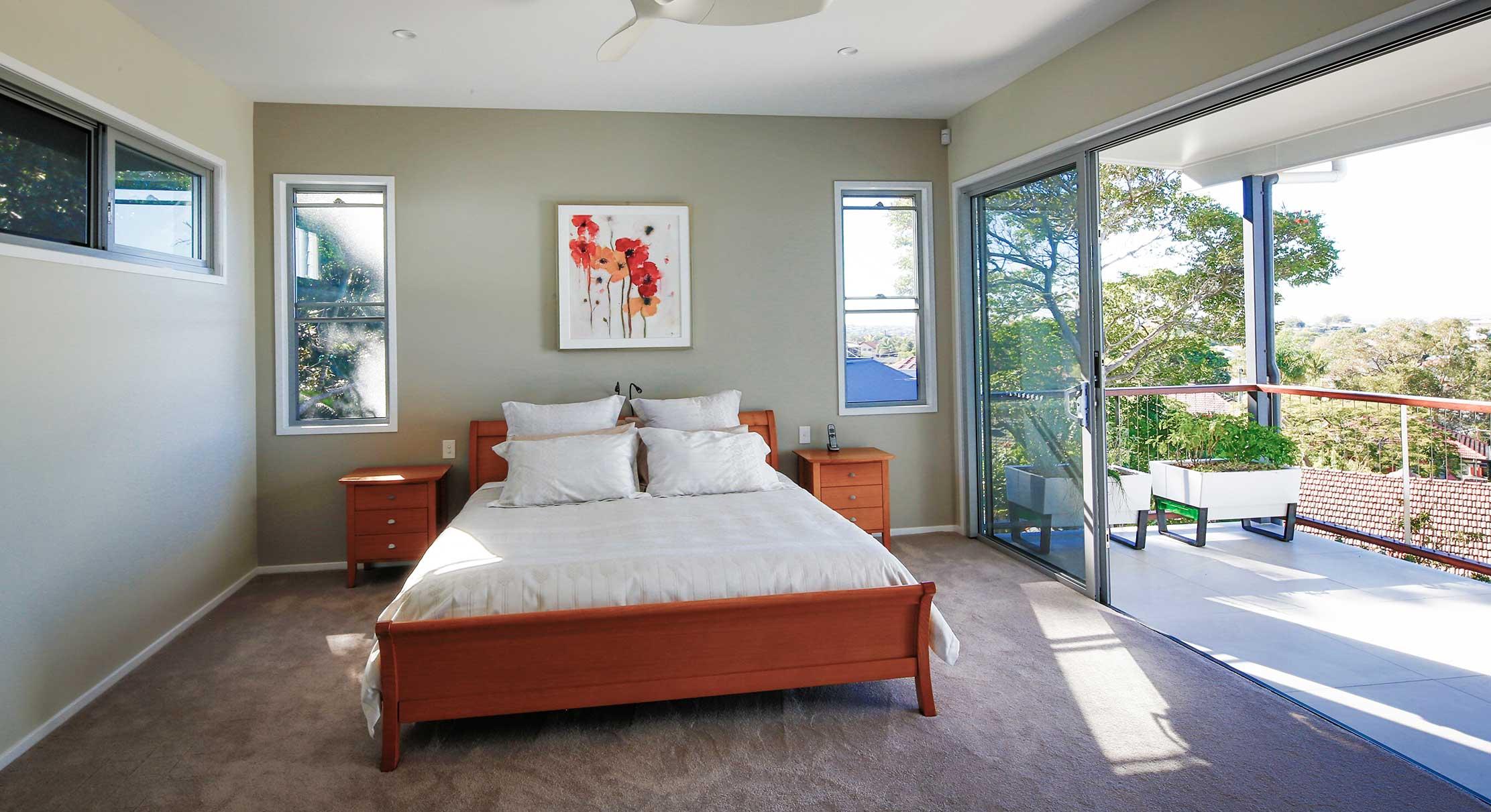 portfolio-3-slider-image-2-bedroom-stafford-gary-cramb-constructions-brisbane