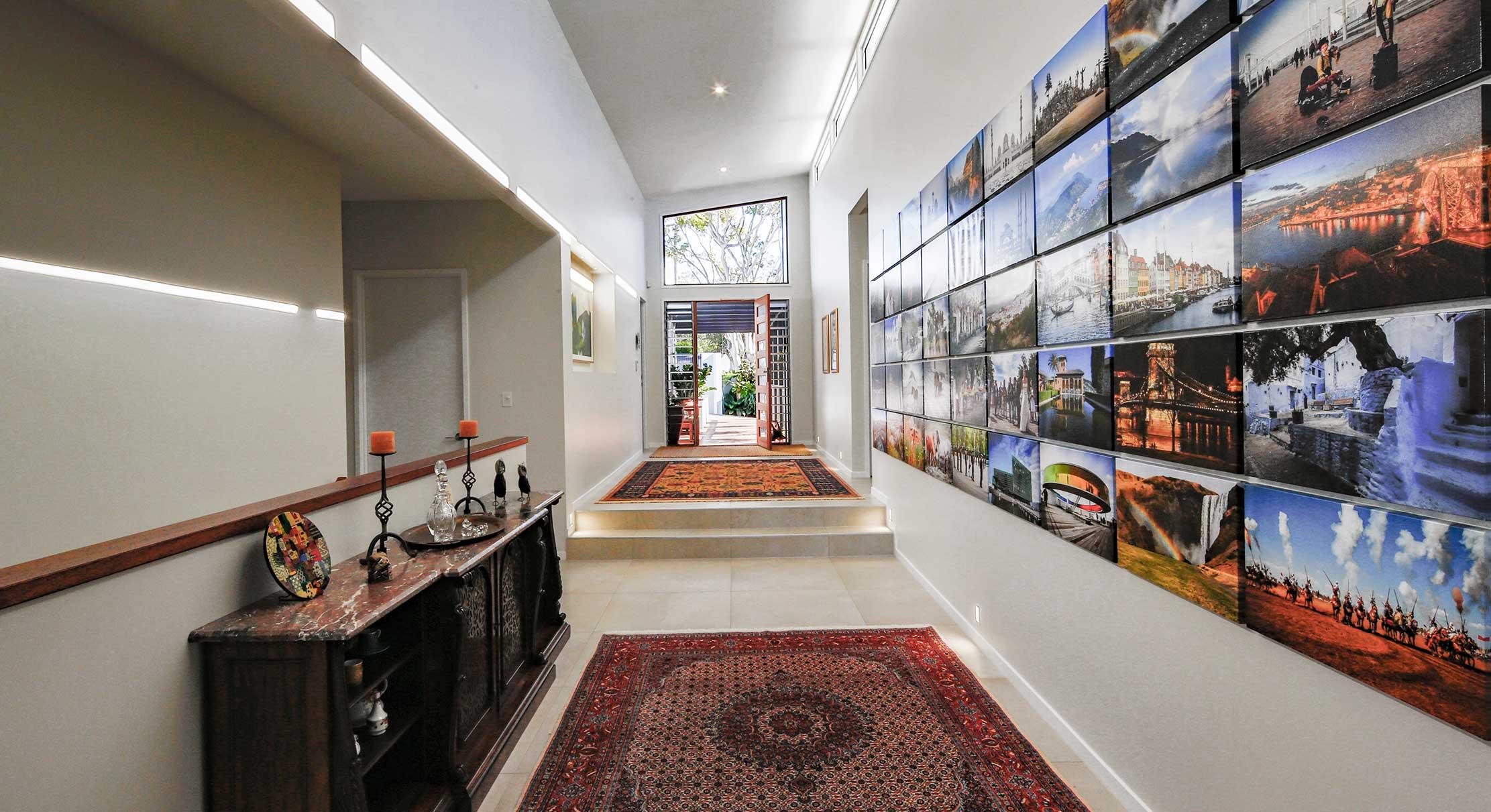 portfolio-3-slider-image-3-hallway-stafford-gary-cramb-constructions-brisbane