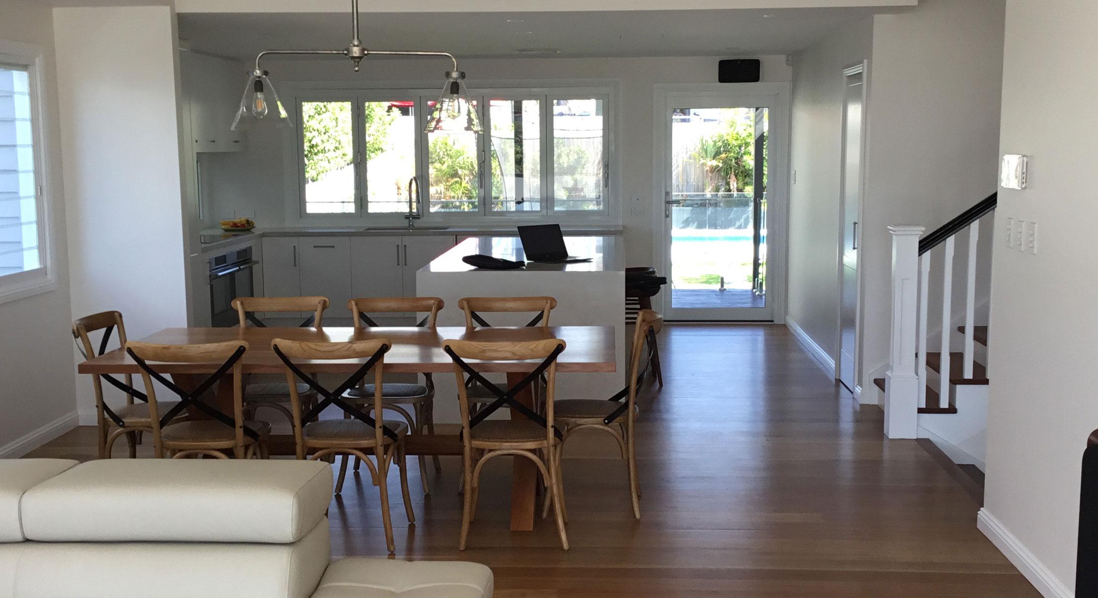 portfolio-5-slider-image-2-dining-room-norman-park-gary-cramb-constructions-brisbane