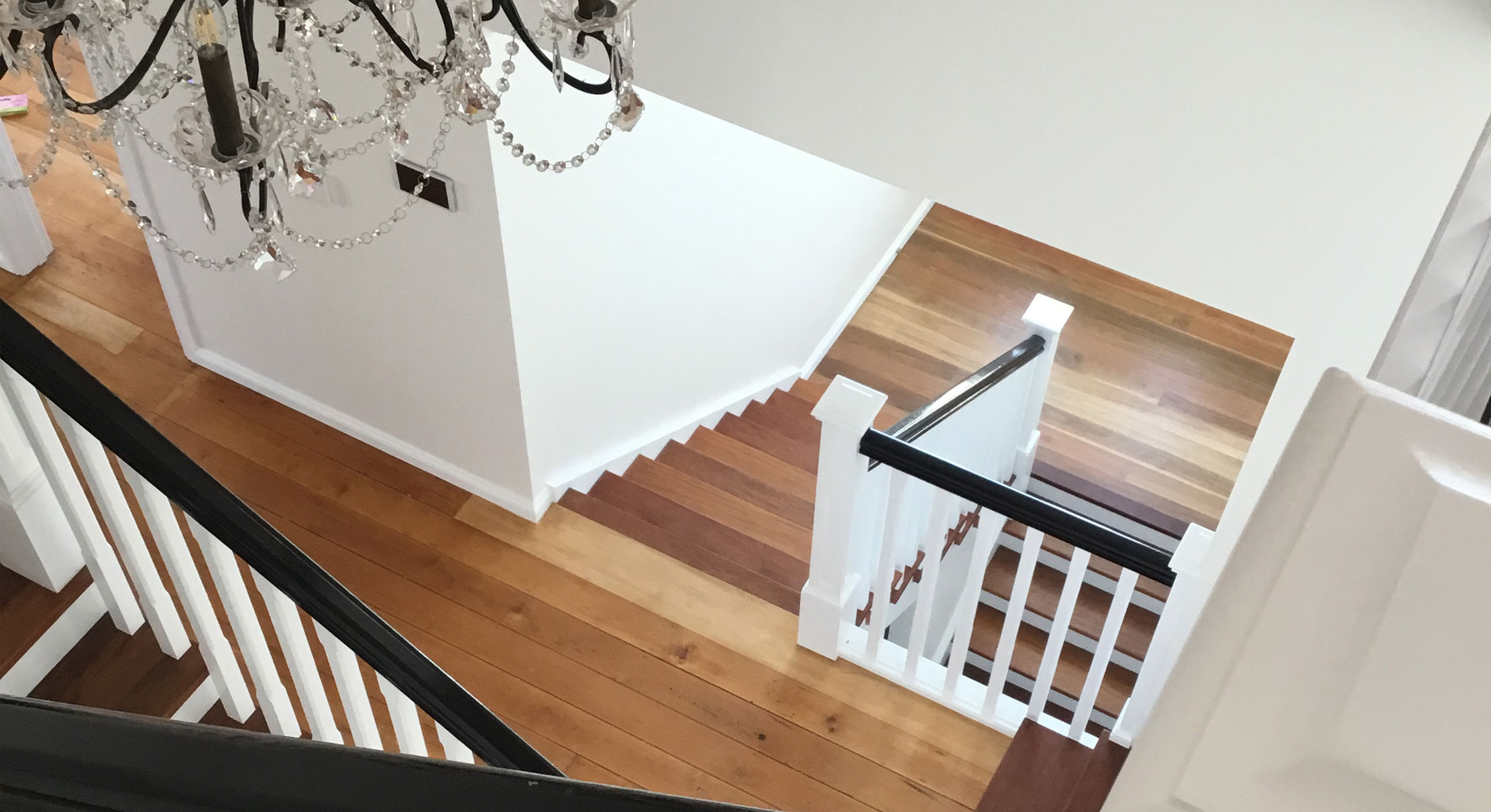 portfolio-5-slider-image-3-staircase-norman-park-gary-cramb-constructions-brisbane