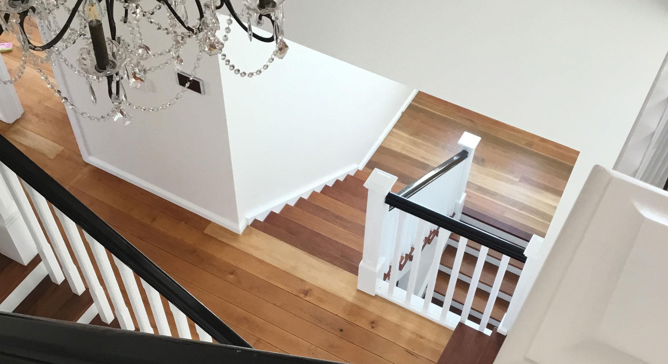 portfolio-5-slider-image-3-staircase-norman-park-gary-cramb-constructions-brisbane